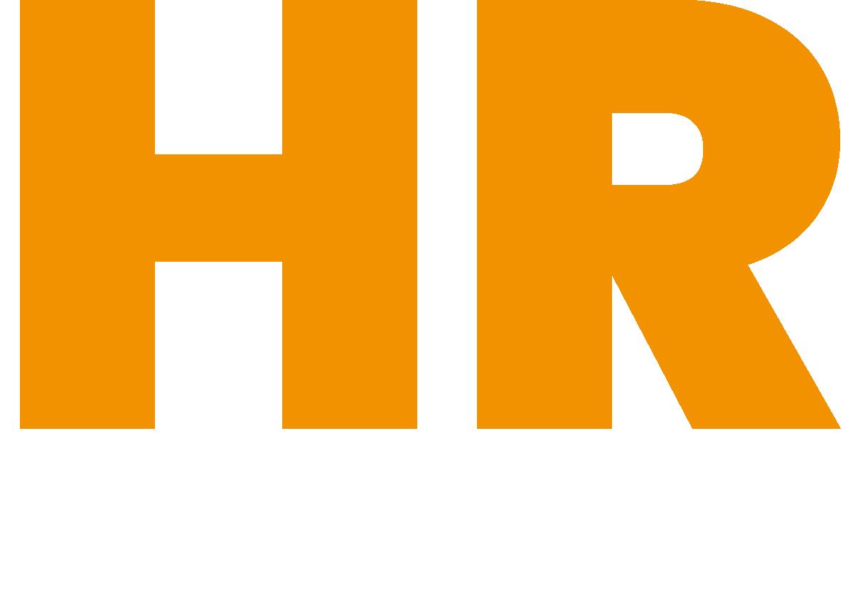 HR in Motion